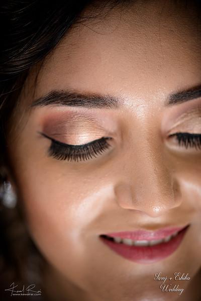 Saroj Eshika Wedding - Web_final (45).jpg