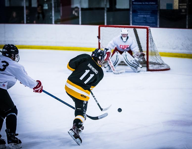 Bruins2-373.jpg