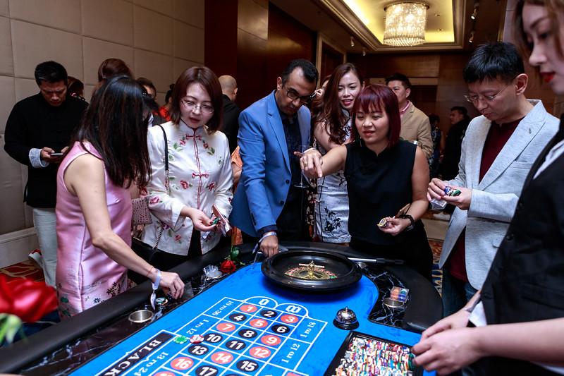 AIA-Achievers-Centennial-Shanghai-Bash-2019-Day-2--327-.jpg