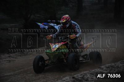 XTROPHY16-17 SANTANA DO MATO 1ª QUADS ALF