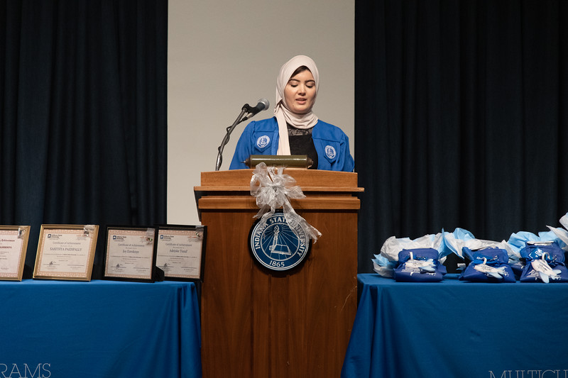 04 December 2019-Hispanic Global Graduation-5618.jpg