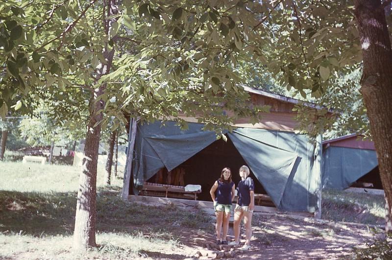 1972 WVS Camp.jpg