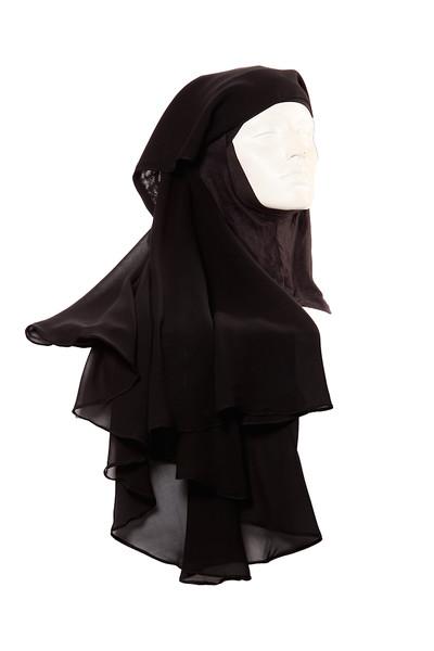 259-Mariamah Scarves-0055-sujanmap&Farhan.jpg