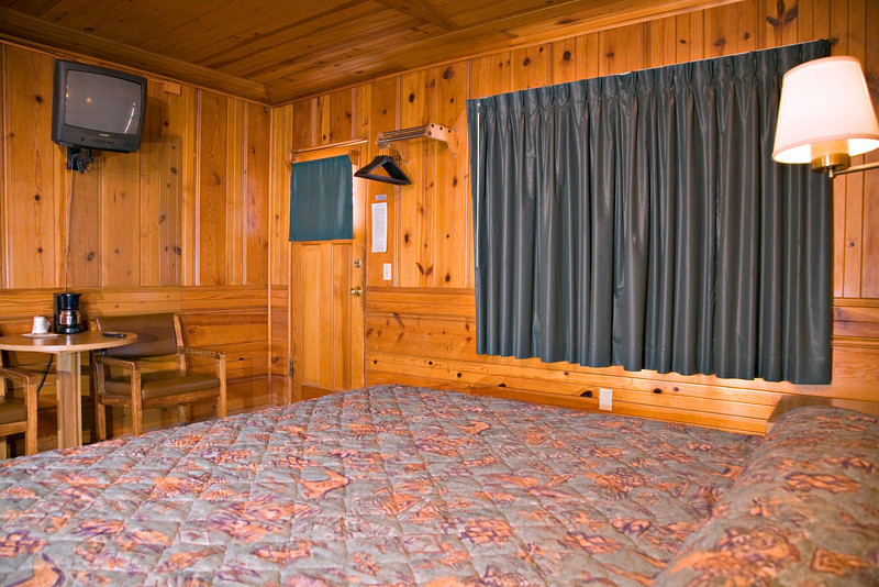 Lodge Room photos 120.jpg