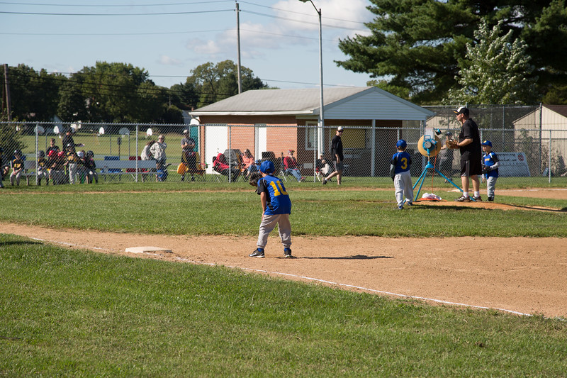 baseball in Adamstown-48.jpg