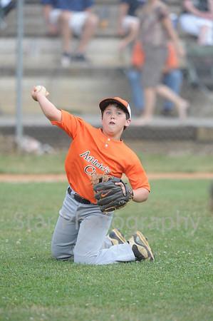 Cal Ripkin 6-5-2012