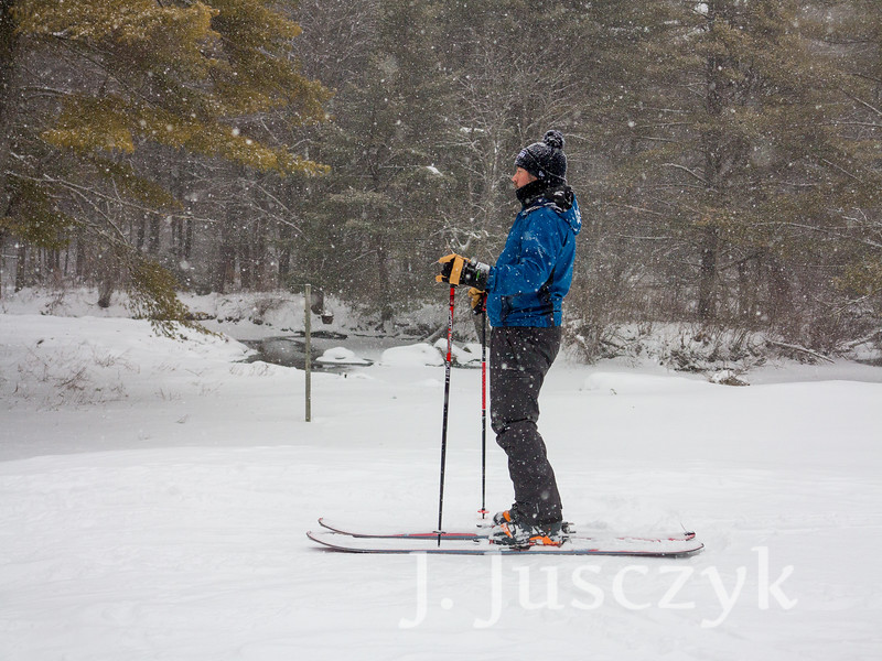 Jusczyk2021-2-2.jpg