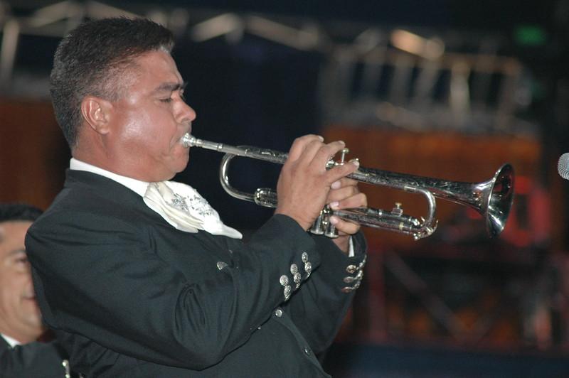 Mariachi Band (3).JPG