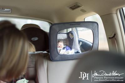 2013 12 01 Sylacauga to Visit Aunt Ruth