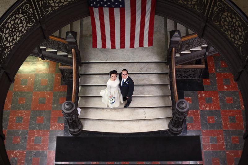 180302_kat-randy_wedding_218.jpg