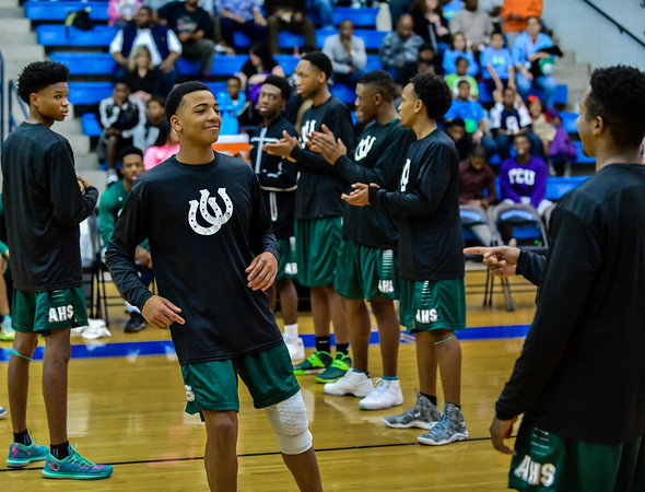 Arlington, Colts, Boys, Varsity, 01-30-15, 2015, Basketball (20 of 154)