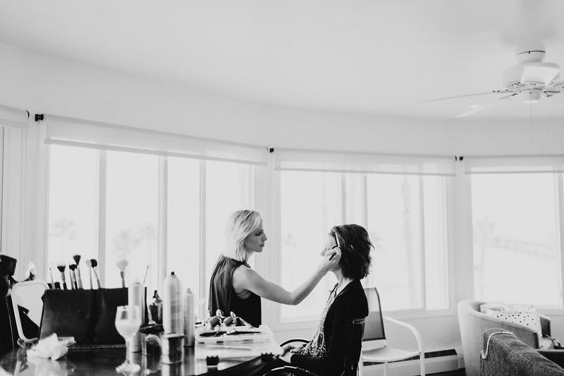 Kylie&ZackBW-1006.jpg