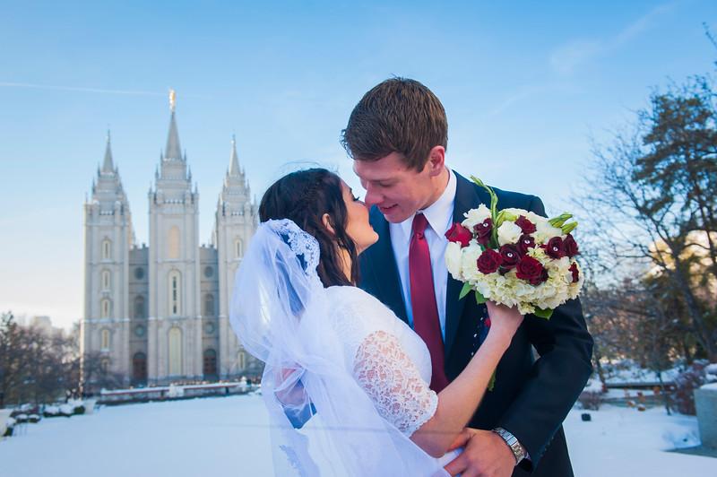 john-lauren-burgoyne-wedding-306.jpg