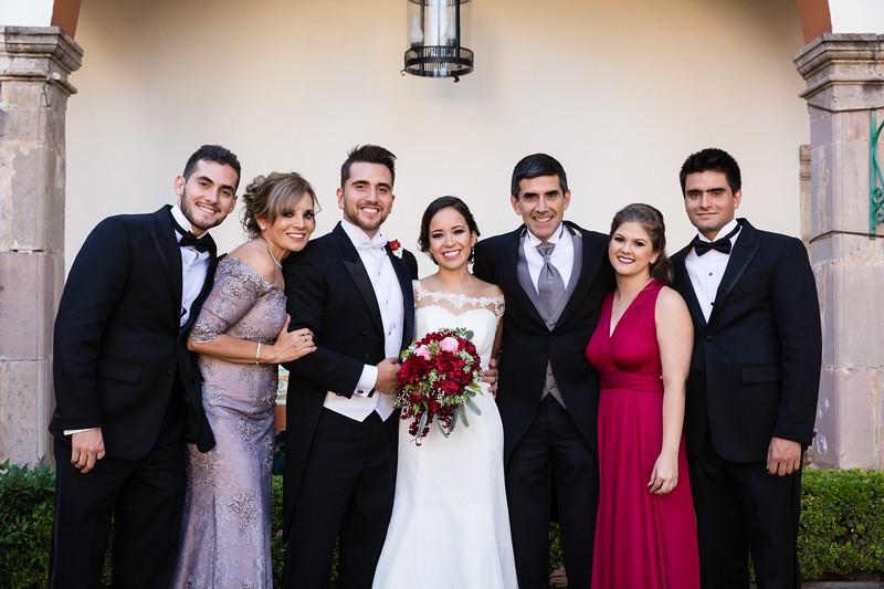 F&D boda ( Hacienda Los Albos, Querétaro )-1052.jpg
