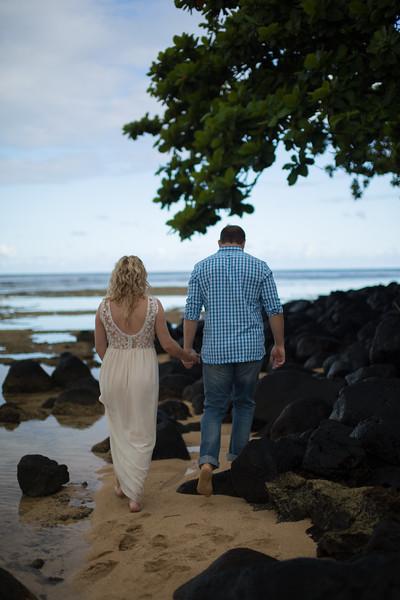 Kauai maternity photography-6.jpg