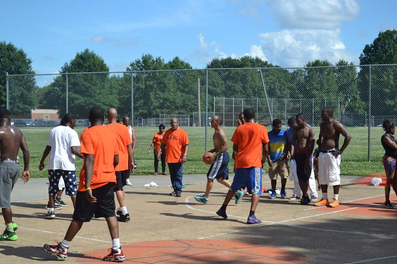 039 Orange Mound Tournament.jpg