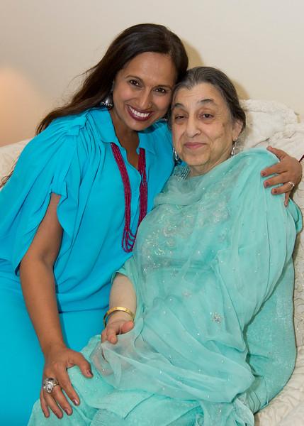 2018 09 Indira 50th Birthday 222.JPG