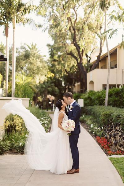 Francesca+Steve Wedding