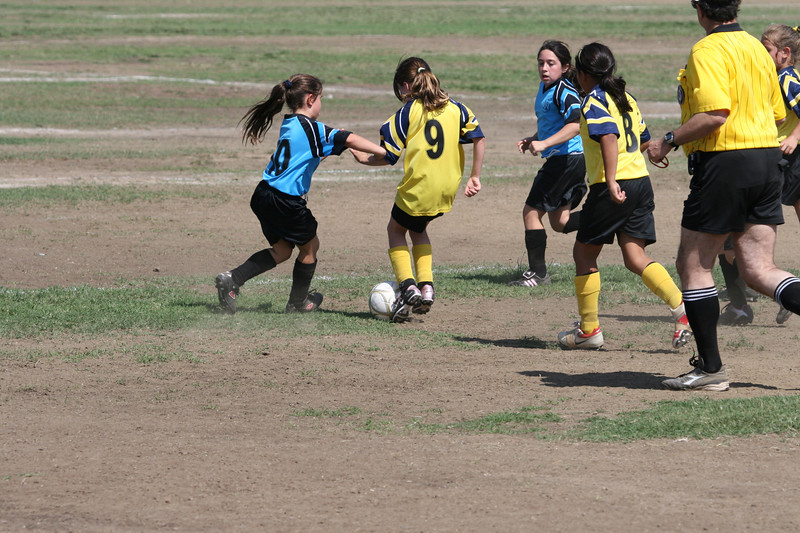 Soccer07Game3_140.JPG
