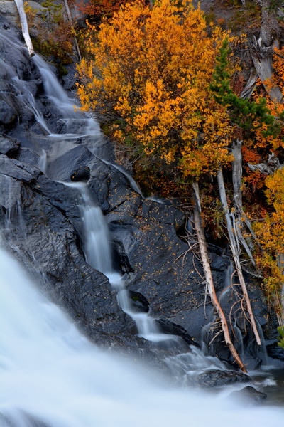 Granite-Waterfall-w-Fall-Colored-Trees.JPG