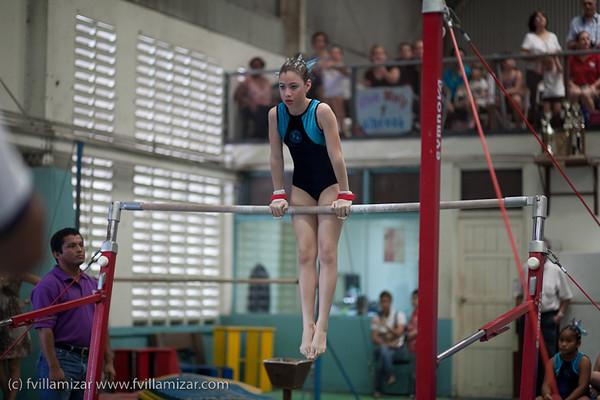 Provincial 2009 - Maria Gabriela Vergara
