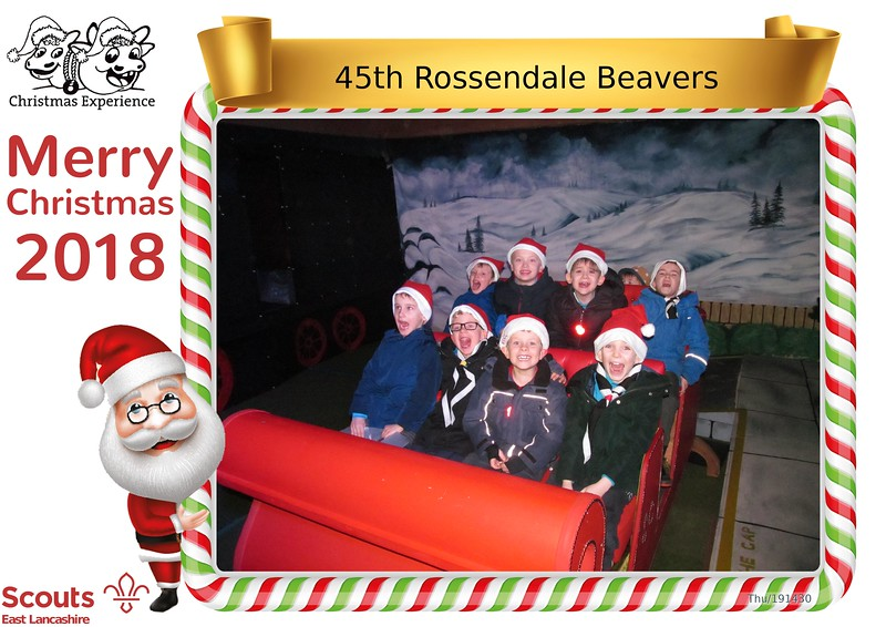 191430_45th_Rossendale_Beavers.jpg