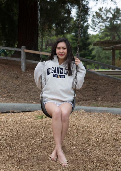 Emily Nguyen 2018