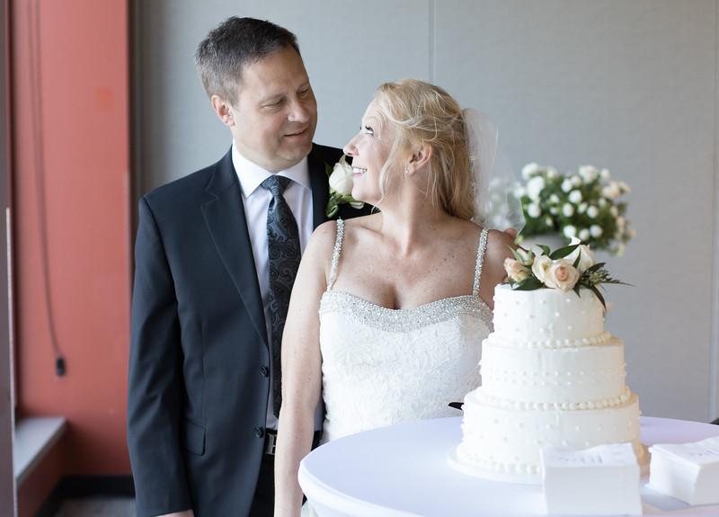 Lodle Wedding-320.jpg