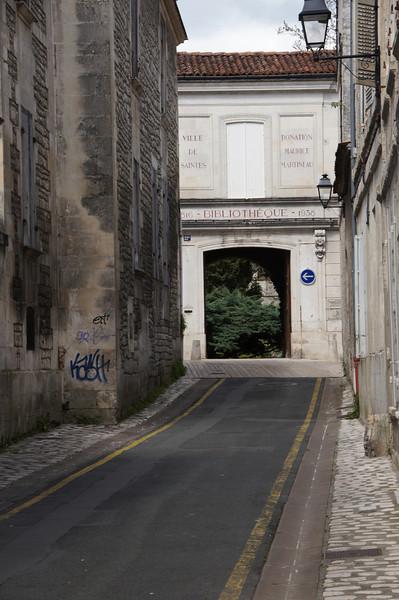 201108 - France 2011 284.JPG