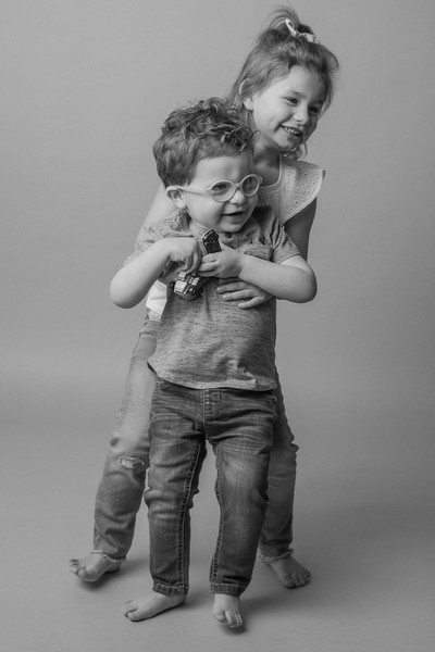 Portraits-0017.jpg