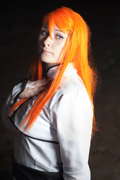 Bleach_Orihime_CosWePlay-2.jpg