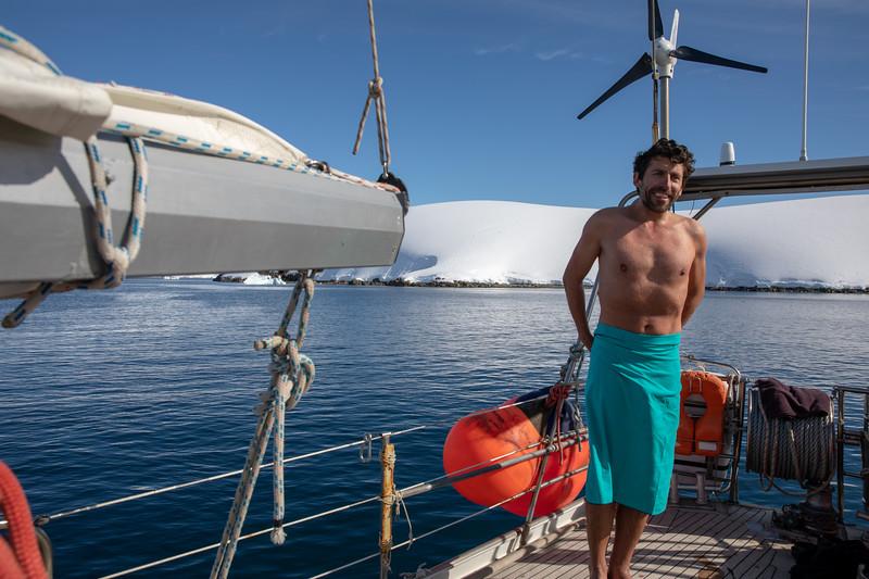 2019_01_Antarktis_02923.jpg