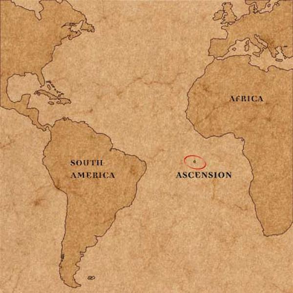 MapAI1.jpg