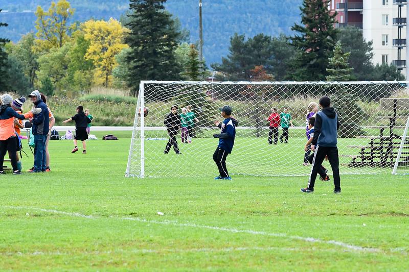 Westmount Soccer-122.jpg