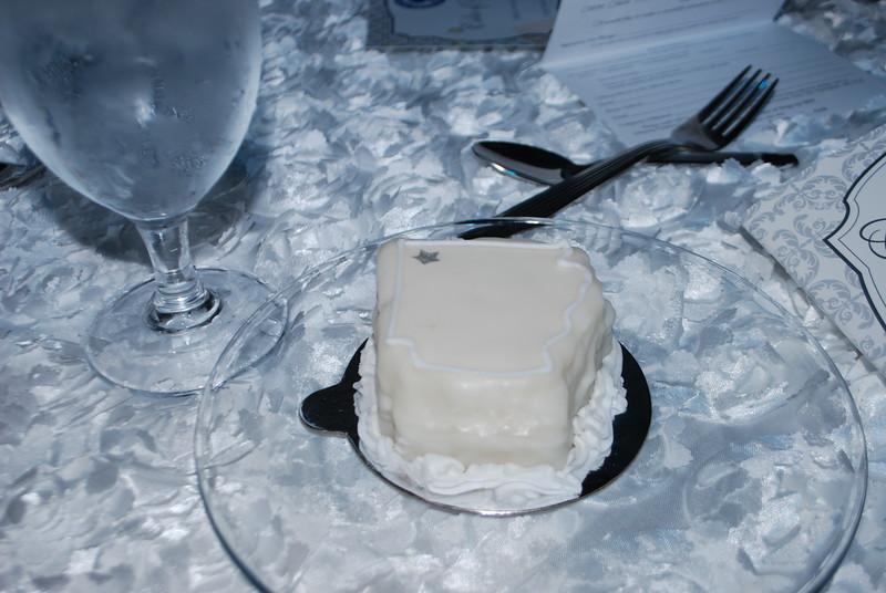 Arkansas cake1.JPG
