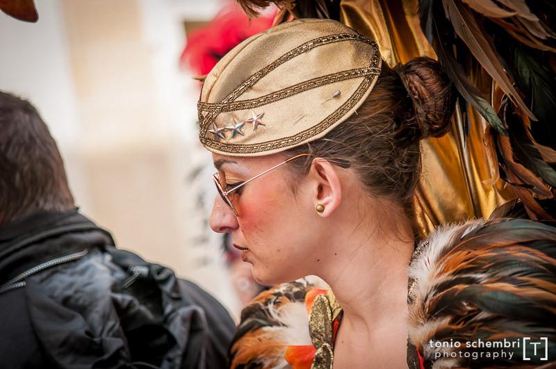 carnival13_nadur-0023.jpg