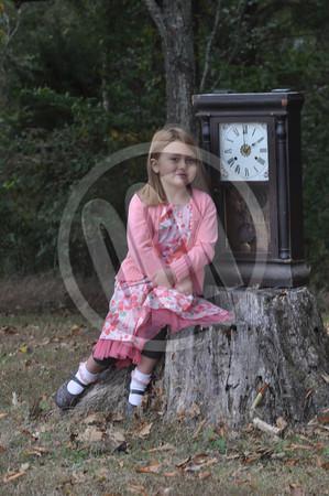 10-27-2013_Katey Beason - Fall Back In Time