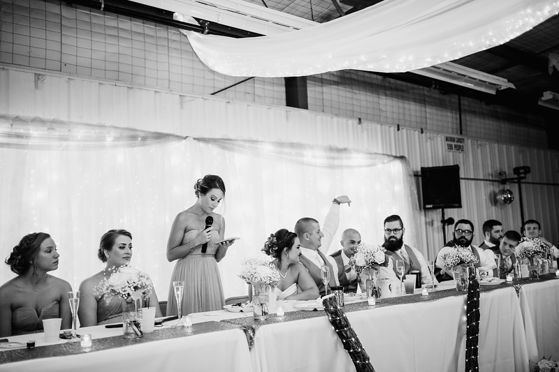 Wheeles Wedding  8.5.2017 02559.jpg