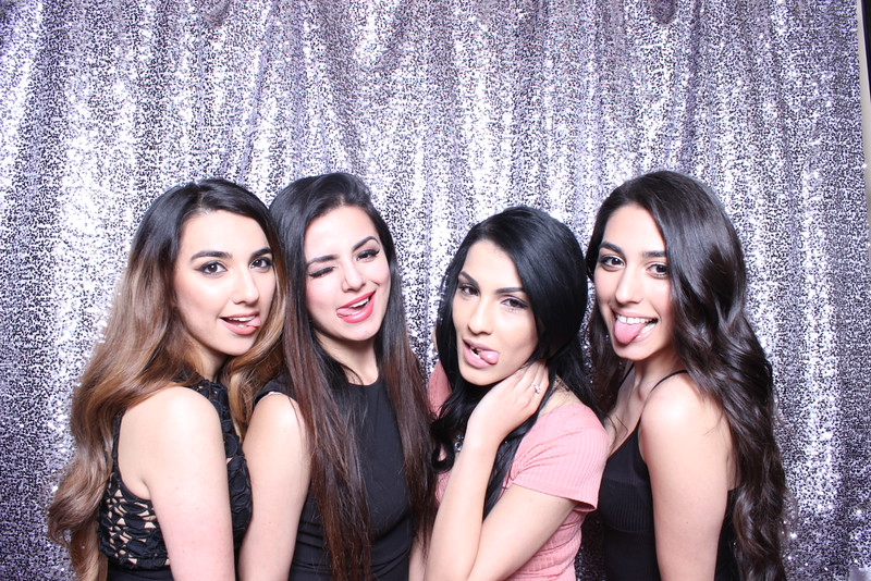 Guest House Events Photo Booth Hideout Originals (70).jpg