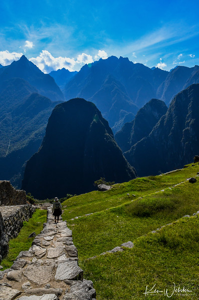 2018 Machu Picchu-110.jpg