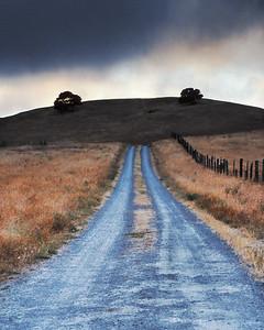 Vargas Road
