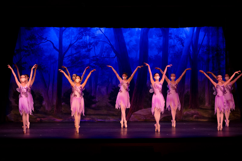 Enchanted On Stage - Web Size-192.jpg
