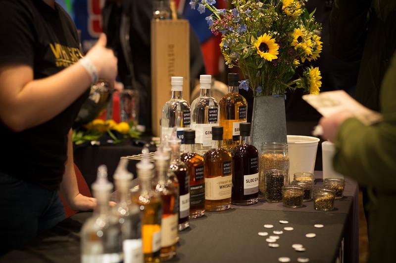 DistilleryFestival2020-Santa Rosa-037.jpg