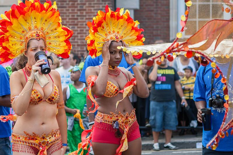 Obi Nwokedi - Notting Hill Carnival-71.jpg