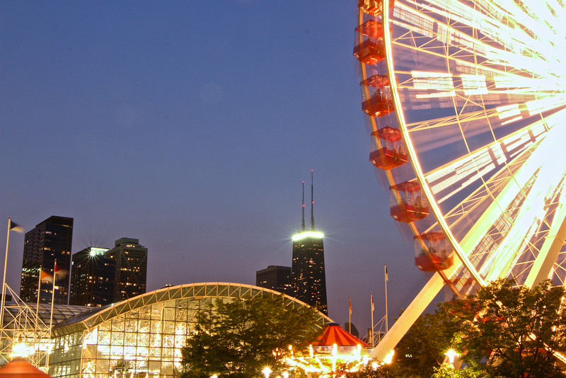 Chicago2014 166