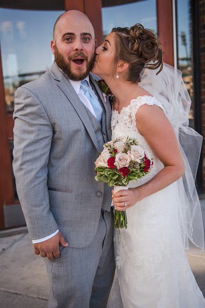 5-25-17 Kaitlyn & Danny Wedding Pt 1 1064.jpg