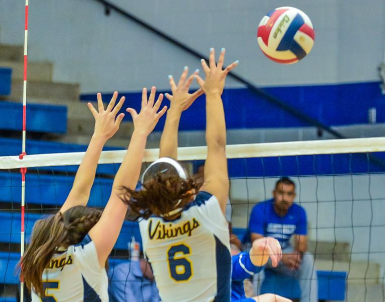 Volleyball Varsity vs. Lamar 10-29-13 (453 of 671).jpg