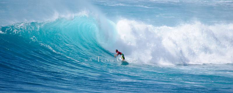 2010 Maui-186.jpg