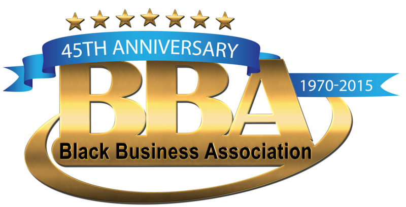 BBA 45th logo.png