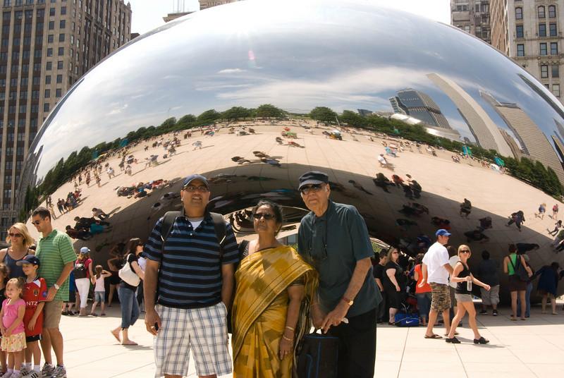 ChicagoBoatTrip-117.jpg